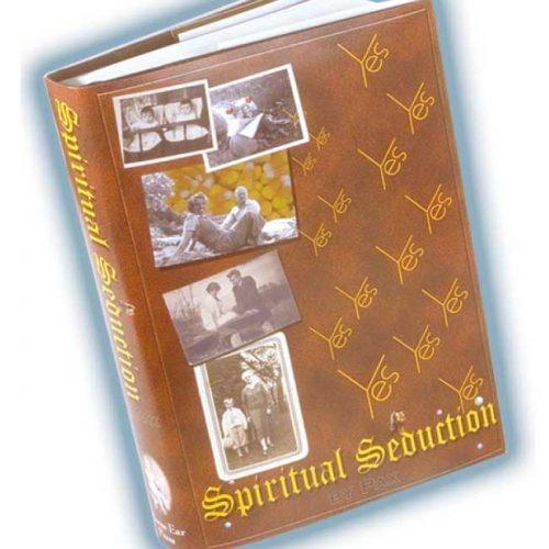 Zoe Snyder . com - Houston,TX Graphic Design - Book Cover Design &