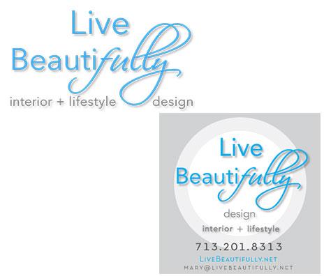 Zoe Snyder Logo Brand Identity Design
