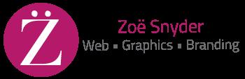 Zoe Snyder